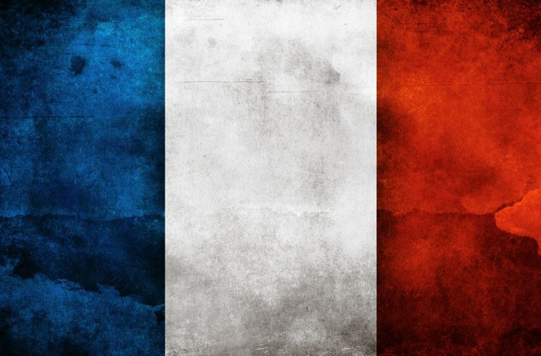 σημαία-γαλλίας-759x500