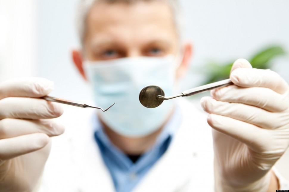 odontiatriki