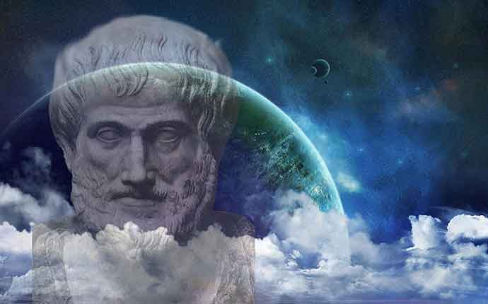 filosofikis