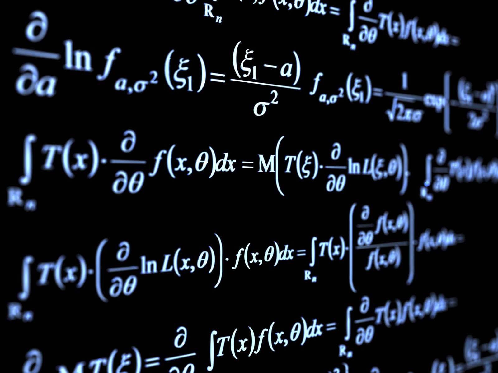 mathimatiko